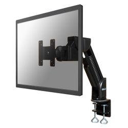 Newstar FPMA-D600BLACK flat panel bureau steun