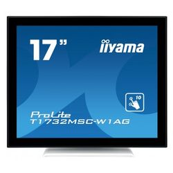 iiyama ProLite T1732MSC-W1AG 17