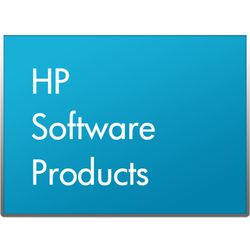 HP E-LTU voor 3D-scansoftware Pro V5 upgrade-Y8C66AAE