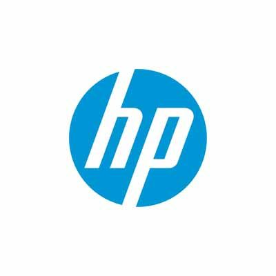 HP E-LTU voor 3D-scansoftware Pro V5 upgrade
