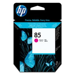 HP 85 magenta DesignJet printkop