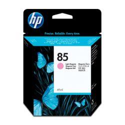 HP 85 licht-magenta DesignJet inktcartridge, 69 ml