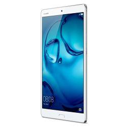 Huawei MediaPad M3 32GB 3G 4G Zilver tablet